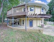 9308 Raintree  Lane, Charlotte image