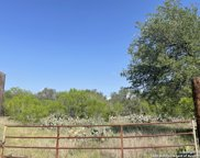LOT 15 11.13 AC County Road 777, Devine image