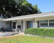 2151 Hillwood Court, Clearwater image