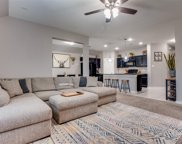 5268 Canfield Lane, Forney image