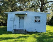 405 Belmont Ave, Cantonment image