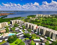 2800 Cove Cay Drive Unit 6A, Clearwater image