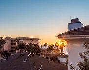 700     Esplanade     33, Redondo Beach image