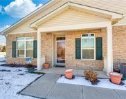 1152 Thistlewood  Way, Plainfield image