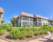 200 Lenell Rd Unit 314, Fort Myers Beach image