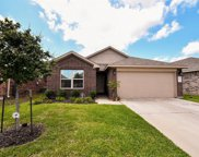 15434 Pueblito Verde Way, Channelview image
