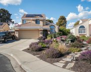1000 Armsby Way, Suisun City image