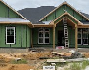 3990 Society St, Cantonment image