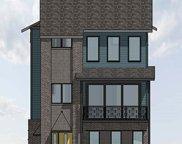 3107 Whiting  Avenue Unit #4, Charlotte image