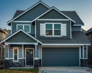 3534 NE Crystal Springs, Bend image
