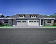2740 Nw Fairway Heights Nw Drive, Bend image