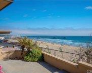 1280     Cypress, Pismo Beach image