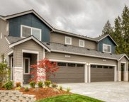 20713 A 42nd Ave SE Unit 501N, Bothell image