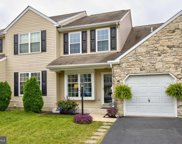 1287 Stonegate Rd, Lansdale image