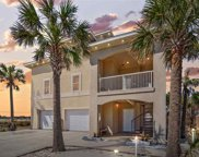 7247 Sharp Reef, Perdido Key image