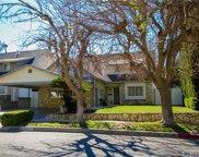 4317 Canoga Drive, Woodland Hills image