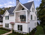 2 Gramercy  Park, New Canaan image