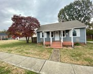 1003 Debow St, Old Hickory image
