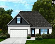 1112 Old Town Road, Irmo image