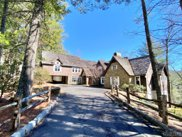 115 Silver Springs Road, Cashiers image