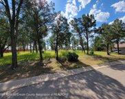 210 Granite Drive, Ruidoso image