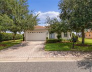 10221 Dory Drive, Oxford image