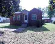 2615 A Lowell  Road, Gastonia image