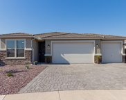 25804 N Thornhill Drive, Peoria image