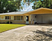 1961 14th Street Nw, Winter Haven image