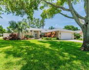 1562 Virginia Avenue, Palm Harbor image