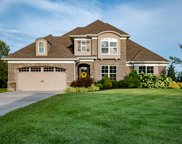 11508 Shirecliffe Lane, Knoxville image