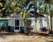 415 N Jefferson Avenue, Clearwater image
