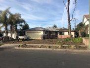 3291 Mattos, San Jose image