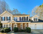 27 Forest, Newnan image