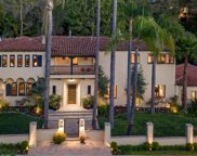 1130  Tower Rd, Beverly Hills image