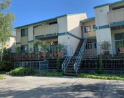 847 Woodside Way 214, San Mateo image
