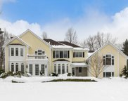 38 Winding Oaks Way, Boxford image