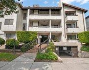 339   W Wilson Avenue   307, Glendale image