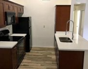 5236 W Peoria Avenue Unit #238, Glendale image