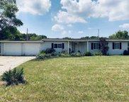 56405 Eastlea Drive, South Bend image