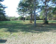 Lot 5 Pleasant Hill Road, Rocky Mount image