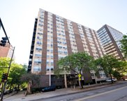 3033 North Sheridan Road Unit 1211, Chicago image