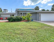 65 Iris Street, Clearwater image