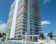 10 Venetian Way Unit #1206, Miami Beach image