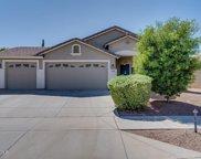 2209 W Darrell Drive, Phoenix image