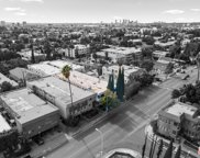 7654  Fountain Ave, West Hollywood image