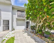6354 92nd Place N Unit 1602, Pinellas Park image