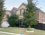 9982 Crown Meadow Drive, Frisco image