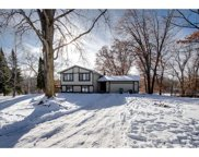 7700 171st Avenue NW, Ramsey image