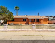 1408 E Orange St --, Tempe image